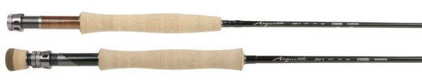 G.Loomis Asquith Saltwater Single Handed Fly Rod