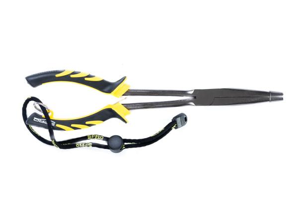 Predator Pliers Extra Strong & Extra Long 28cm