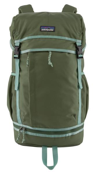 Patagonia Arbor Grande Pack 28L CMPG CMPG (camp green)