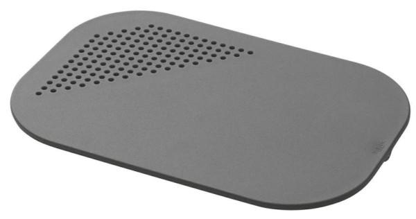 Wildo Cutting Board dark grey