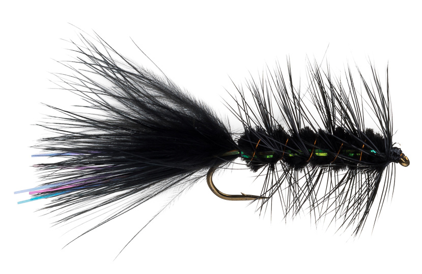 Stonfo Nipper Stonfo AS-708 Fly tying Fly fishing