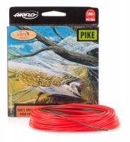 Airflo Elbi's Special Pike Fly Line