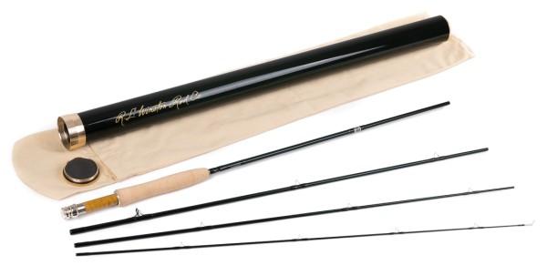 Winston Pure Single Handed Fly Rod