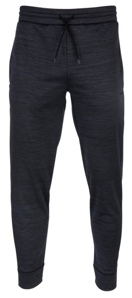 Simms Challenger Sweat Pants black heather
