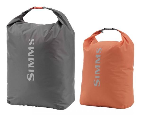 Simms Dry Creek Dry Bag Roll Top