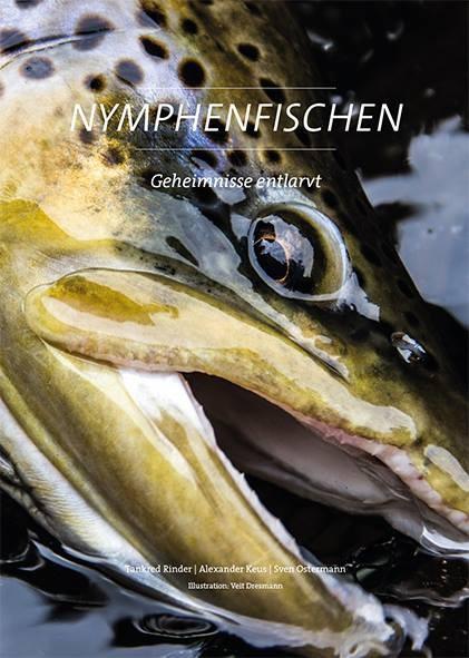 Nymph Fishing: Secrets Unmasked (German)