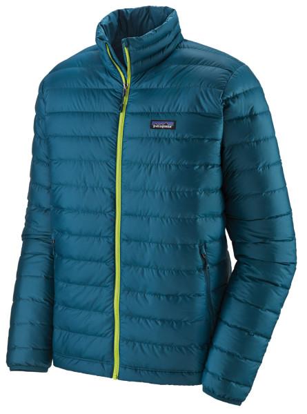 Patagonia Down Sweater Jacket CTRB