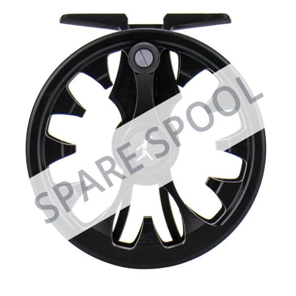 Echo Shadow Click Spare Spool