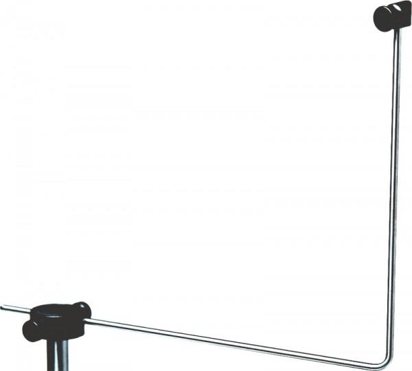 C&F Design CFT-230 Bobbin Hanger