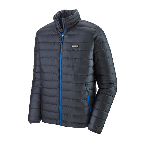 Patagonia Down Sweater Jacket SMBA