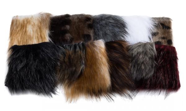 Craft Fur Medium Fiber