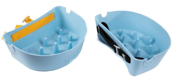 Take Tackle Tropical Saltwater Stripping Basket