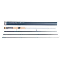 Thomas & Thomas Exocett Single Handed Fly Rod