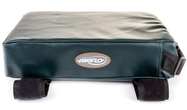 Airflo Boat Seat Cushion Size 40x25x10cm Fly Fishing