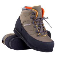 Guideline Laxa 2.0 Wading Boots - Felt Sole