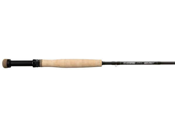 G.Loomis IMX-Pro Euro Nymph Single Handed Fly Rod
