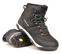 Guideline Alta 2.0 Wading Boots - Vibram Rubber Sole