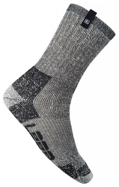 Loop Hot Wool Wading Socks