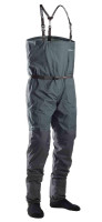 Guideline ULBC Ultralight Back Country Waders