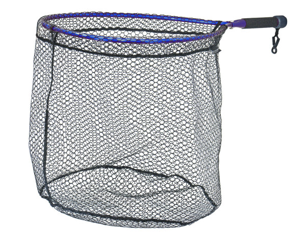 McLean Angling R111 Weigh Net blue