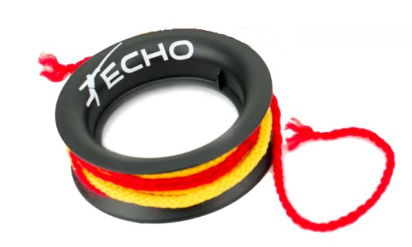 Echo MPR Double Haul Kit