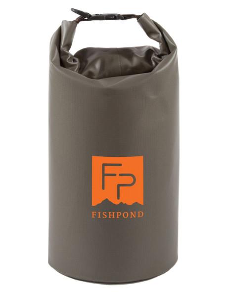 Fishpond Tunderhead Roll-Top-Dry Bag