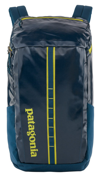 Patagonia Black Hole Pack 25L CTRB