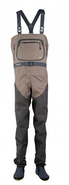 Hodgman H5 Stockingfoot Waders