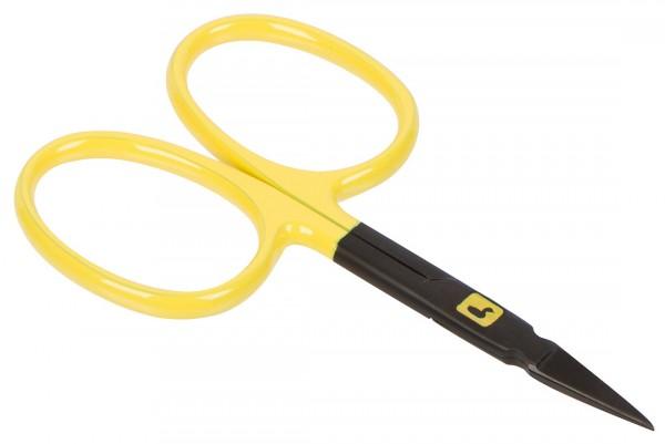 Loon Ergo Arrow Point Scissors