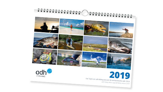 adh-fishing Kalender 2017