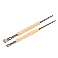 Alfa Orion Baltic Seatrout / Streamer Single-Handed Fly Rod