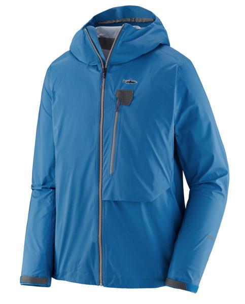 Patagonia UL Packable Jacket JOBL