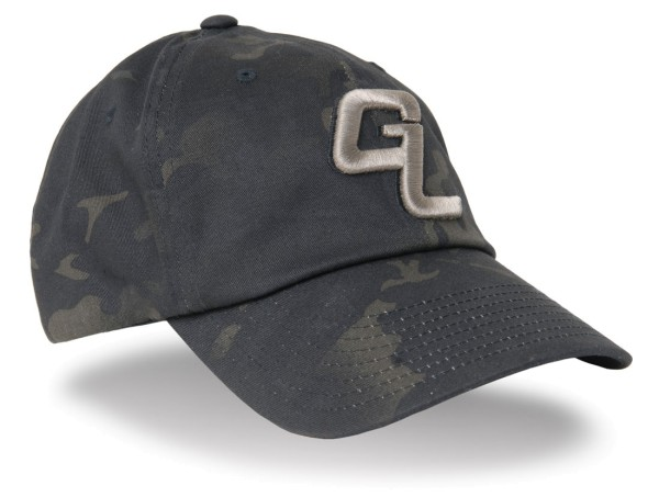 Guideline Multicamo Cap