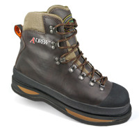 Andrew Fly Wading Boot Felt Sole