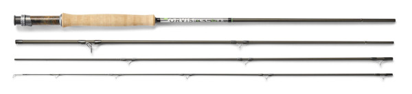 Orvis Recon Freshwater Single Handed Fly Rod