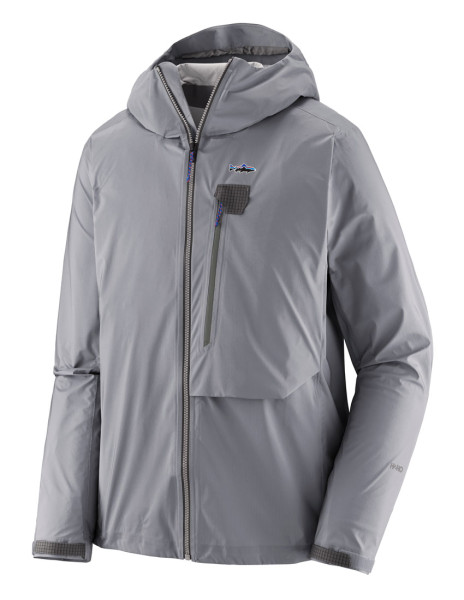 Patagonia UL Packable Jacket SGRY