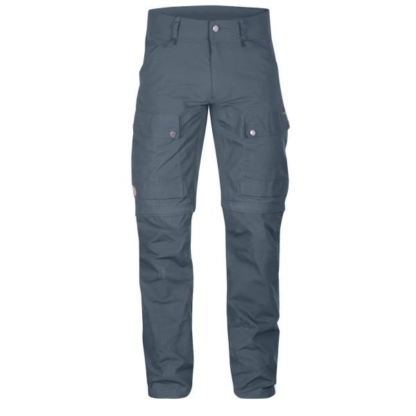 Fjällräven Keb Gaiter Trousers Outdoor Pants Dusk dusk