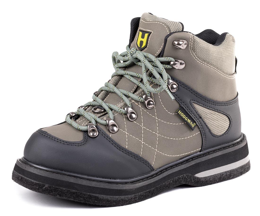 fca212495eda Hodgman H3 Wading Boot Felt